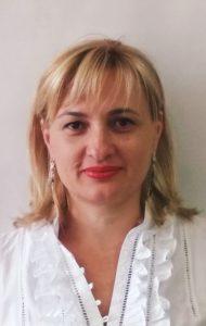 Adzhieva