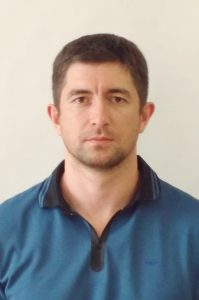 Mashukov
