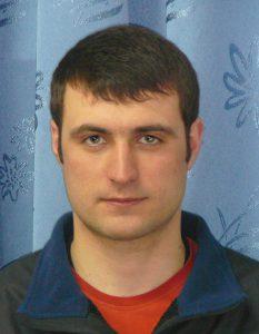 Muratov